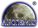 The Artemis Project/Artemis Society International
