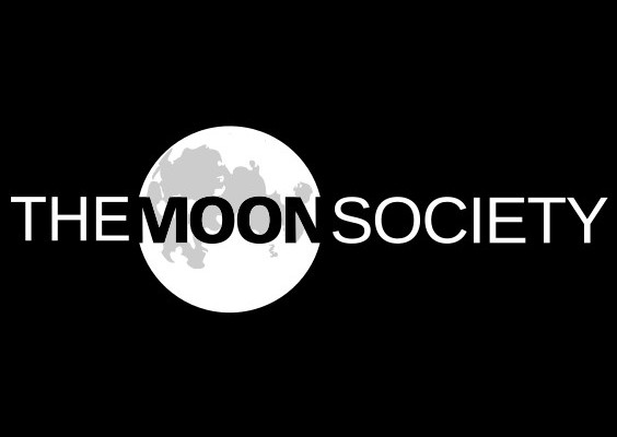 The Moon Society