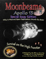 Moonbeams A13