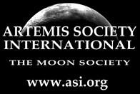 Artemis Society International