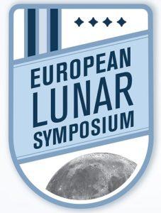 European Lunar Symposium 2020