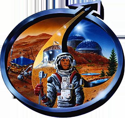 Mars Society