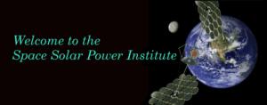 Space Solar Power Institute