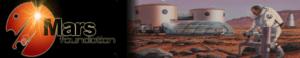 Mars Foundation