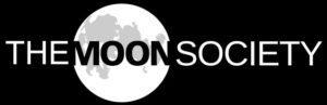 The Moon Society